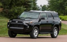 2016 Toyota 4Runner Redesign Release Date. The Japanese manufacturer, Toyota will release its new 4Runner for 2016 year model
