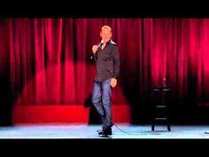 [COMEDY] Bill Burr - Let It Go (Full Show) - YouTube