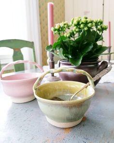 Wheelthrown pottery Ceramic Bowls, Pottery, Ceramics, Tableware, Ceramica, Ceramica, Dinnerware, Pottery Marks, Tablewares