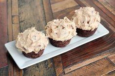 cupcake on Pinterest | Cupcake, Pumpkin Cupcakes and Chocolate ...