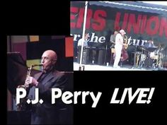 Canadian Jazz Sax Legend P. Rare never-made-public Jazz Memorial video of one of Canada's Greatest Sax players! Video 4, Jazz, Culture, Memories, Music, Movie Posters, Memoirs, Musica, Musik