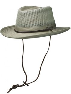 Hattar - Stetson Takani (beige) - Hatshop.se Harris Tweed, Gotham, Ford, Victorian, Beige, Fashion, Padua, Hunting Hat, Hats And Caps