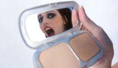 Gli errori del make up da evitare [