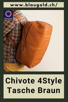 Italienisches Top-Leder und erstklassige Fertigung - komplett in Handarbeit. #handbagset #handbagstyle #handbagsale #womanbag #manbag #2Gesichternbag Weekender, Fashion Handbags, Fashion Bags, Handbags Online, Leather Bags, Bag Sale, Backpacks, Shoulder Bag, Tote Bag