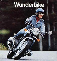 Wunderbike
