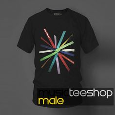 New arrival short-sleeve 2014 T-shirt dj above beyond group therapy #camiseta #friki #moda #regalo