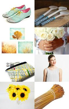 Happiness by maya ben cohen on Etsy--Pinned with TreasuryPin.com
