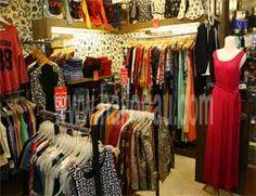 Exelent Store Mal SKA Diskon hingga 70 Persen