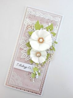 Gift Envelope, Quilling Designs, Cute Cards, Wedding Cards, Boxes, Scrapbooking, Passion, Blog, Crafts