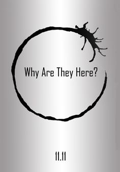 [Fanart] I made some Teaser Posters for Arrival, one of my favorite films of last year! Hope you guys like them! Arrival Movie Quotes, Premier Contact, Denis Villeneuve, Brush Background, Poster Drawing, Window Art, Film Books, Imagine Dragons, Bushcraft