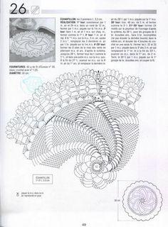 TAPETES REDONDOS - Zuleika Sousa - Álbuns da web do Picasa