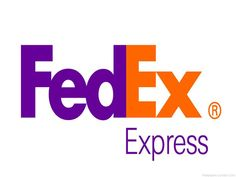 We provide FedEx Express.   #MailServicesLosAngeles
