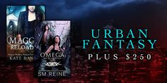 #UrbanFantasy #Win any 2 Urban Fantasy #Books + $250 Amazon #GiftCard #Giveaway  Enter here: http://www.beccahamiltonbooks.com/giveaways/urbanfantasy-win-any-2-urban-fantasy-books-250-amazon-giftcard-giveaway/?lucky=298729