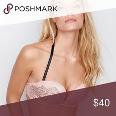 Victoria Secret Fantasy Bra As I Was Scrolling Through Items Backtracked To See The Cute Christmas Only Find Out Costs Ju