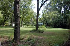 9000 South Heights Road, Little Rock AR - Trulia