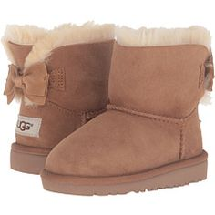 UGG Kids Kandice (Toddler/Little Kid)