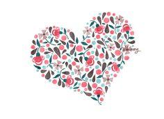 하트.  Heart