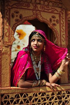 Amazing Rajasthan Tour, Travel India, Explore Heritage & Culture of India, Best holiday Planner in India