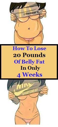 With such amazing results, it's no wonder that the diet has quickly become popular among celebrities who often need to lose weight fast for a movie role or music tour. One such celebrity, Selena Gomez, used the diet to lose 20 pounds in just three weeks.
