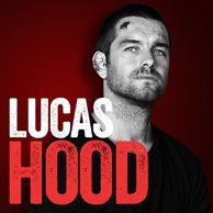 Banshee Lucas Hood