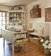 1000 Images About Kitchen Island Ideas On Pinterest Old