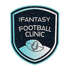 Week 14 Top 5 Player Props - NFL Betting Robbie Gould, Fantasy Football Rankings, Giovani Bernard, Nfl Betting, Amari Cooper, Teddy Bridgewater