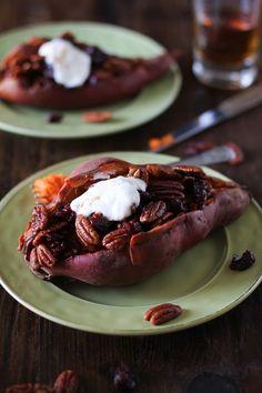 Pecan pie | Yummy Recipes - Desserts | Pinterest | Bourbon, Pecan Pies ...
