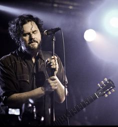"""Great song: """"The Three Great Alabama Icons"""" – Drive-by Truckers"""