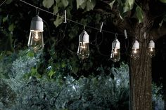 Iluminación general | Lámparas de techo-plafón | Novecento. Check it out on Architonic
