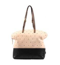 Fendi Luxury Handbags
