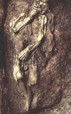 Mujer Borremose Los trabajadores de una excavación en Dinamarca descubrieron este cuerpo de 2.700 años de edad en 1947. Dañaron su cabeza con sus palas, privándonos de mirarla a la cara, y los investigadores no han podido determinar la causa de su muerte. Al igual que otros cuerpos del pantano, la Mujer Borremose (llamada así por el pantano en el que fue encontrada) puede haber sido una víctima sacrificial.