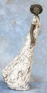 """Résultat de recherche d'images pour """"un sculpter un corps de femme"""""""