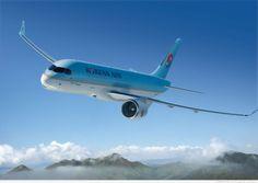 Korean Air khuyến mại chặng bay Đà Nẵng / Sài Gòn đi Mỹ , Nhật Bản , Hàn Quốc  chi tiết : http://cungbaynhe.net/ve-may-bay-quoc-te/korean-air-khuyen-mai-chang-bay-da-nang-sai-gon-di-my-nhat-ban-han-quoc/