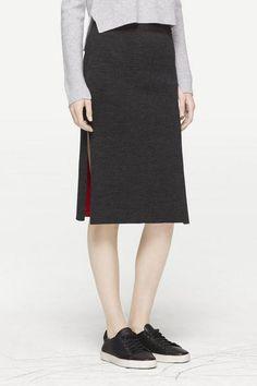 Andee Skirt | rag & bone
