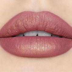 Sugarpill Trinket Liquid Lip Color | Camera Ready Cosmetics