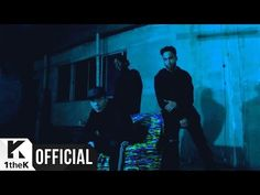 [MV] #GUN (샵건) _ BEEP (PROD. BY GIRIBOY (기리보이)) (Feat. Crucial Star)