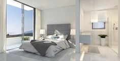2nd Phase just released #Costadelsol #Spain Interior