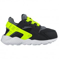sports shoes 26ef5 d2109 Nike Air Diamond Turf, Huarache Run, Nike Flex, Toddler Nikes, Air Jordan