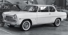 Fiat-1300-Scioneri