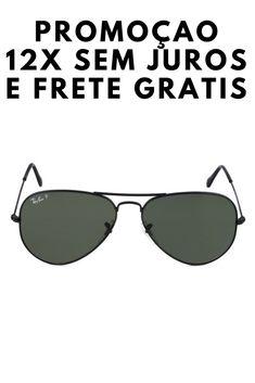 18eec8967c712  Fretegratis oculos de sol ray ban polarizado oculos ray ban promoção, oculos  ray ban aviador, ray ban oculos de sol, oculos masculino ray ban, promoção  ray ...