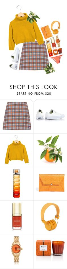 """""""you must be blind if you cant see you'll miss me till the day you die"""" by thriftix ❤ liked on Polyvore featuring Prada, Converse, Tia Cibani, HUGO, Dolce&Gabbana, Urbanears, Nest Fragrances and Solid & Striped"""