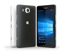 Windows 10 Mobile Now Tipped To Roll Out On March 17 For Several Devices
