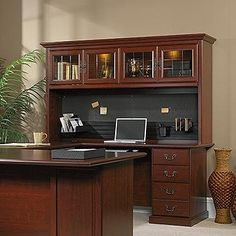 Heritage Hill Hutch -- For more information, visit image link.Note:It is affiliate link to Amazon.