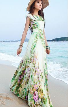 首页-裙舞魅妃--原创设计2012秋冬风衣裙毛呢外套连衣裙 半身裙-- 淘宝网