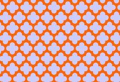 free desktop images and backgrounds  http://ashlibrookeoriginal.blogspot.com/2013/02/free-desktop-backgrounds.html