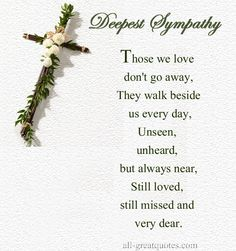 In Loving Memory Quotes | In Loving Memory Poems And Quotes - kootation.com