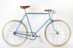 www.boxcycles.com/blog