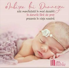 Baby Born Congratulations, Bb, Adoption, Blessed, Life Quotes, Pretty, Bible, Foster Care Adoption, Quotes About Life