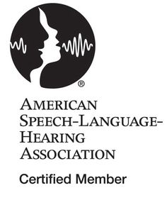 Speech Therapy Lists