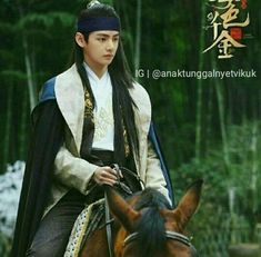 Prince charming riding on a horse. Taehyung Fanart, V Taehyung, Daegu, V Drama, Cute Bunny Cartoon, Bts Lyrics Quotes, Bts Lockscreen, Bts Edits, Bts Photo